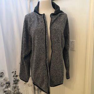 tek gear Jackets & Coats - Tek gear jacket